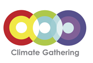 Dublin climate gathering outlines low carbon ideas