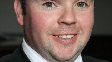 Rolling reference year would have avoided 'old' young farmer issue – Macra President