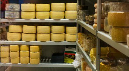 Glanbia purchases Wexford Creamery