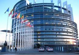 Time for Irish agri-sector to rethink the role of EU institutions