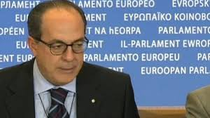 No CAP deal, warns EP Agri Head