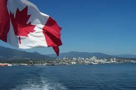 Canada, EU close in on trade deal