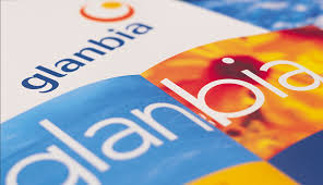 Shake-up at Glanbia