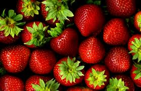 Tesco fined for 'misleading strawberry offer'