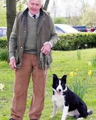 Sheepdog bob sells for world record sum