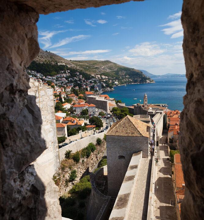 No to Croatia, says export head