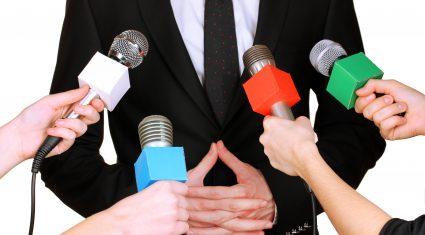 IFA elections under way