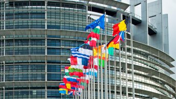 Commission adopts first elements of €500m package for farmers