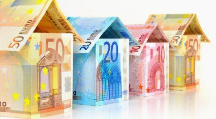 Agriculture tops Irish bank lending