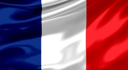 French dairy co-ops to emerge