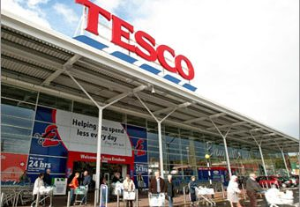 Tesco beef labelling move will boost competition, IFA