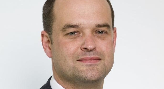 NFU head lands Tesco agri director job