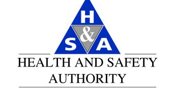 HSA announces appointment of incoming CEO