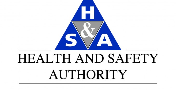 2,000 HSA farm inspections this year
