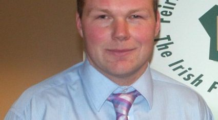 IFA demands urgent action from Minister Coveney on beef