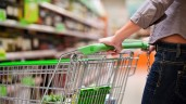 'While grocers are feeling festive, it is a different story for Irish shoppers' – Kantar