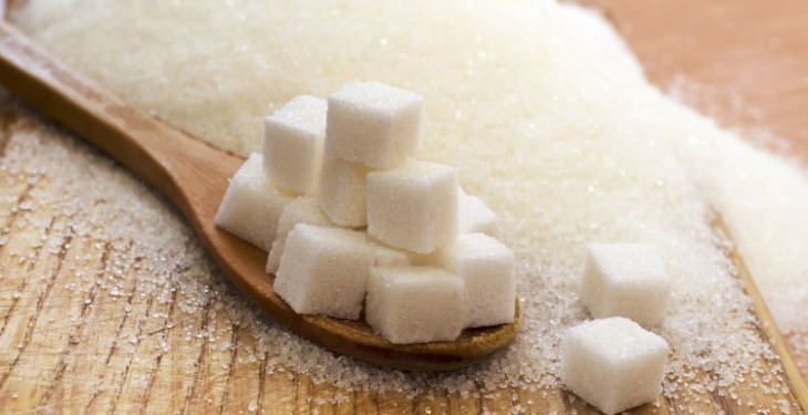 Sugar Expert Group meets for the first time