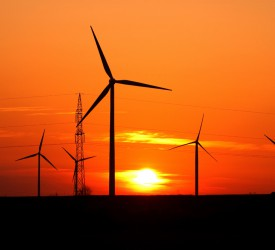 Energia plans €100m investment as Tipperary wind farm nears completion