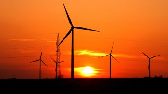 Potential for 20,000 jobs in wind energy with state backing