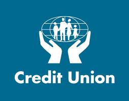 Regressions in Credit Unions
