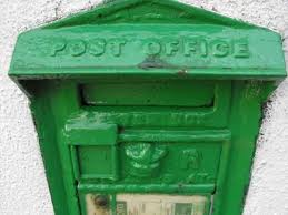 Last stages for Ireland's new postcode system