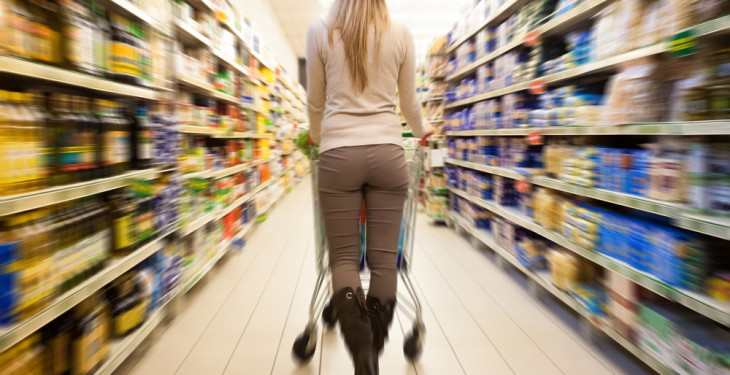 Calls for compulsory grocery code, tighter labelling, profit transparency and retail ombudsman