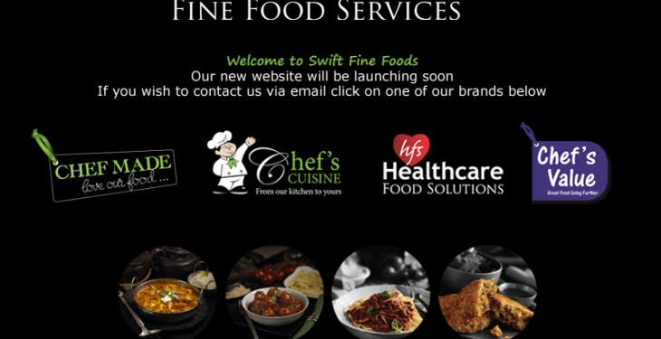 €1m Tesco deal, 10 jobs for Monaghan's Swift Fine Foods