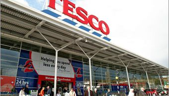 Dunnes' and Lidl's sales continue to grow, Tesco still on top