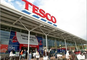 """Ulster farmers label meeting with Tesco a """"mixed bag"""""""