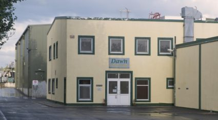 Ministers met with former Dawn Fresh Food staff, no solution to Fethard closure