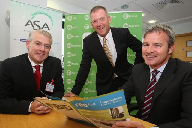 ASA Con Launch 11
