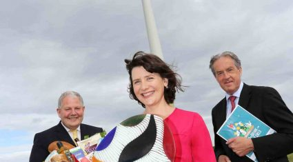 Bord Bia launches Food & Drink Awards 2013