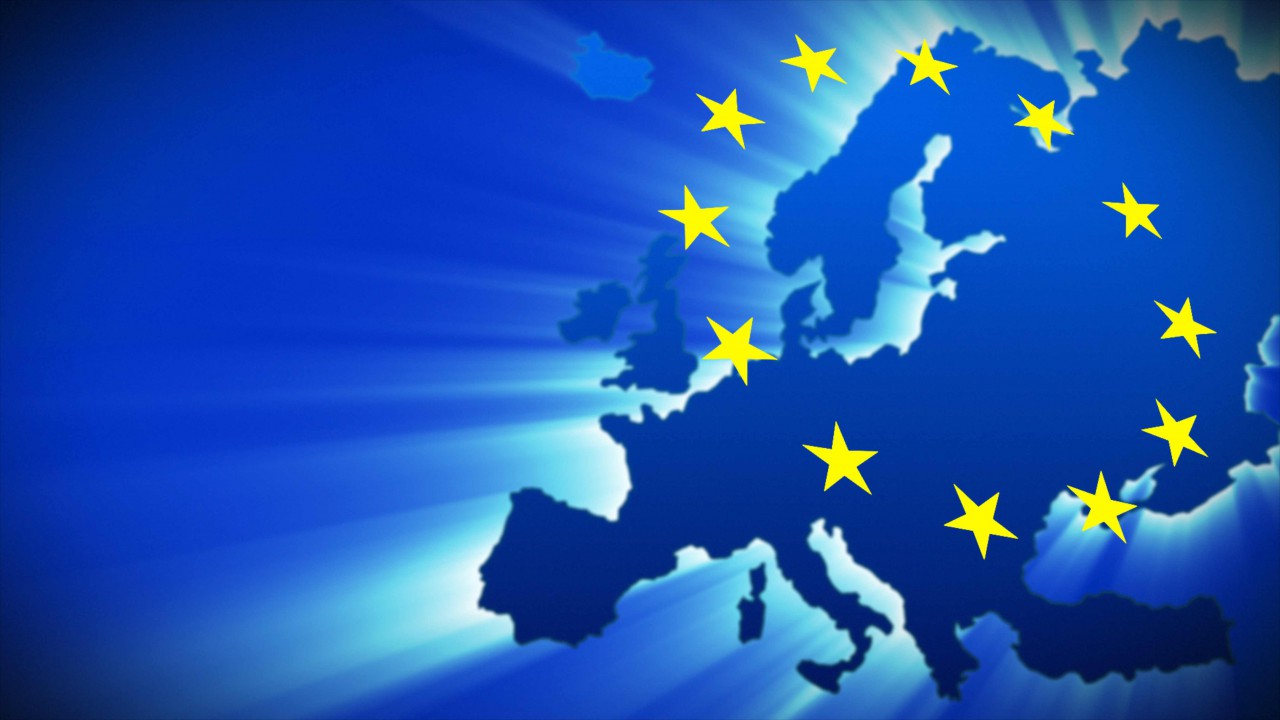 EU agriculture – latest structural trends
