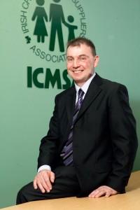 ICMSA