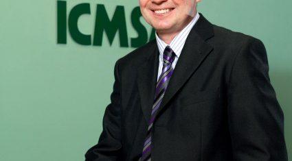 ICMSA highlights trade challenge facing Phil Hogan