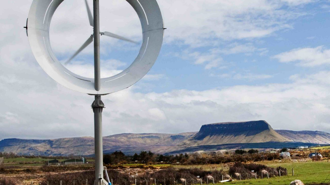 Airsynergy strikes wind deal for US