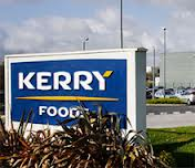 Kerry Group revenue jumps to €2.9bn