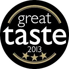 Minister congratulates Irish star producers in global great taste awards