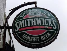 Research hub for Kilkenny's Smithwicks brewery