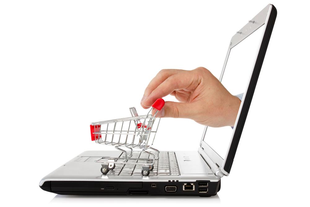 Big surge in e-commerce farming sales