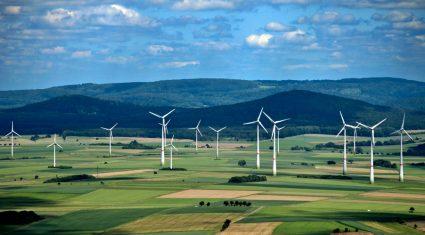 IFA confirms significant wind farm uptake
