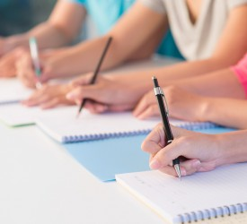 Numbers doing ag science for Leaving Cert 'could fall away' due to curriculum confusion
