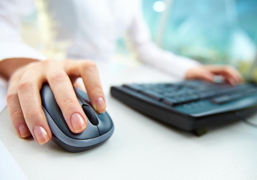 SFP 2014 online applications open tomorrow