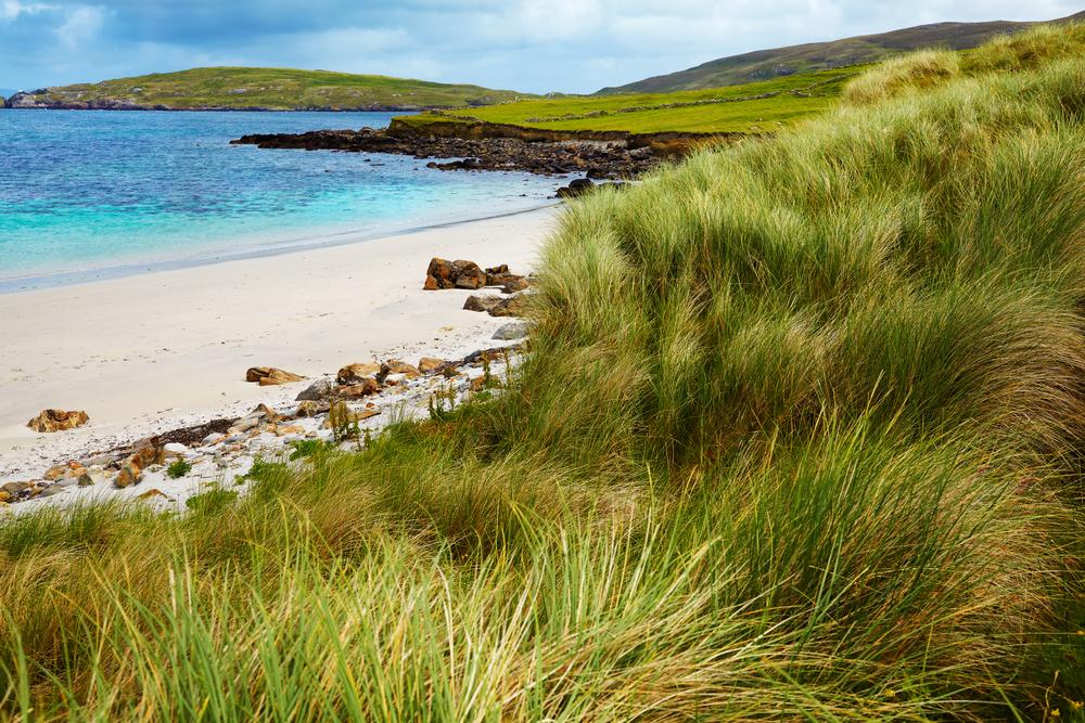Mackerel quotas 'must not discriminate' against Ireland