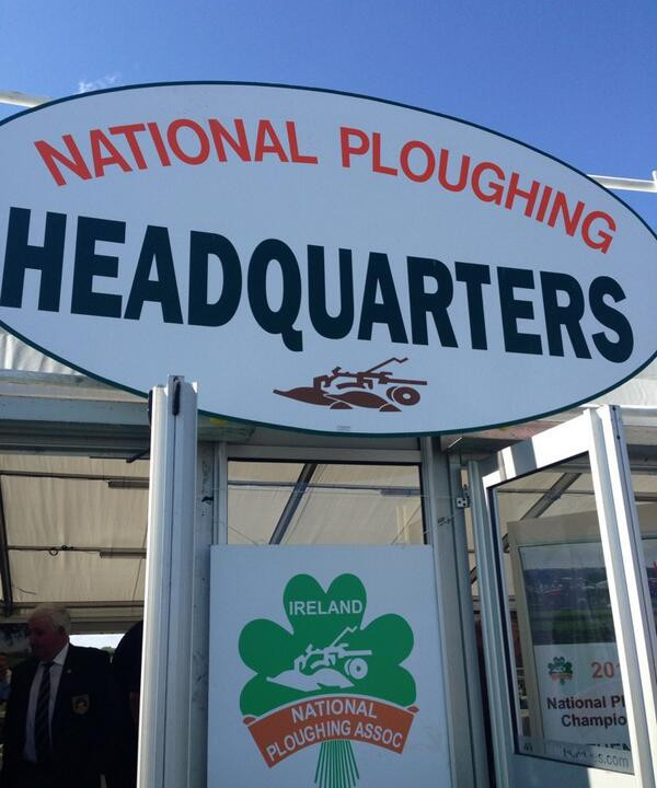 Ploughing 2013 in numbers, interesting facts and stats