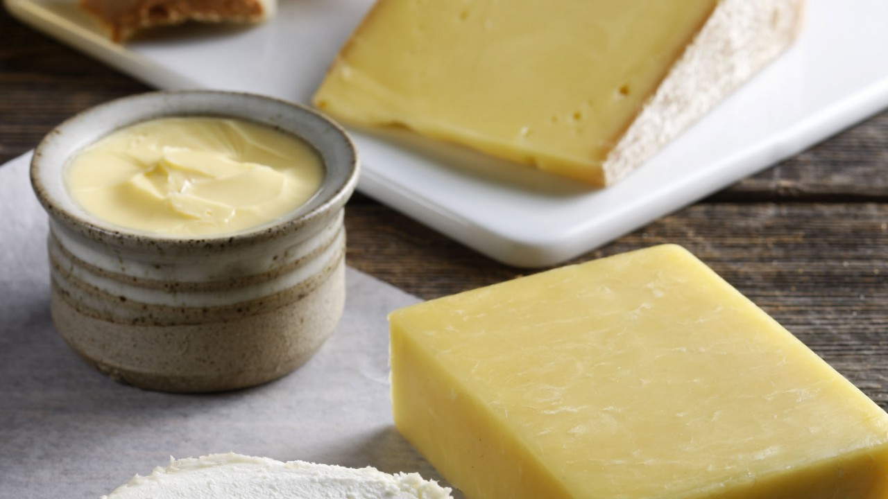 GIIL deal could lead to 50 job losses at Fivemiletown Creamery, Tyrone