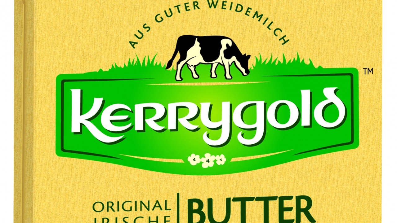'Beef sector should aim for success of Kerrygold brand in US ventures'
