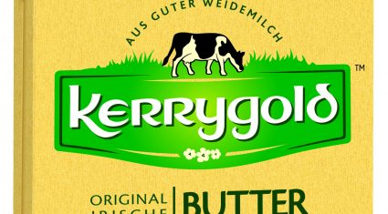 Know your dairy products: Butter
