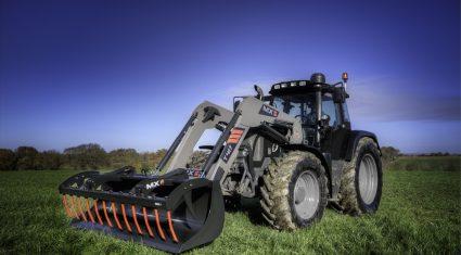 Farmec to launch latest Evolution of MX Technic Range