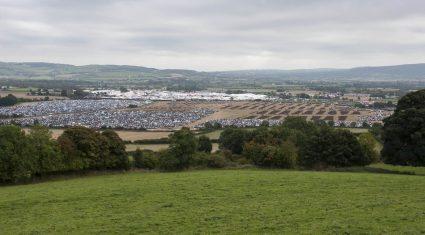 Review of the year: Ploughing, GM debate, Ash dieback